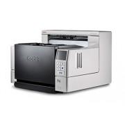 Kodak skener i4200