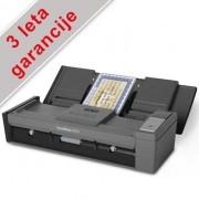 Kodak skener i940