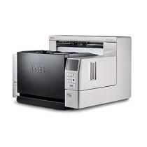 Kodak skener i4850