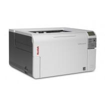Optični čitalec Kodak skener i3300